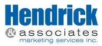 Hendrick & Associates Marketing Services Inc. company